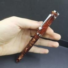Fuliwen 2037 dolma kalem dönüştürücü kalem akrilik kalem ince/orta uç isteğe bağlı her biri. Farklı kırtasiye ofis okul