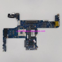 Genuine 686040 001 686040 501 686040 601 6050A2466401 MB A04 Laptop Motherboard Mainboard for HP 8470P Series 8470W NoteBook PC
