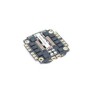 Image 4 - Diatone MAMBA F722S Betaflight stapel Flight Controller OSD 5/9V 2A BEC & 50A 60A F60A PRO 3 6S Blheli_32 Dshot1200 Bürstenlosen ESC