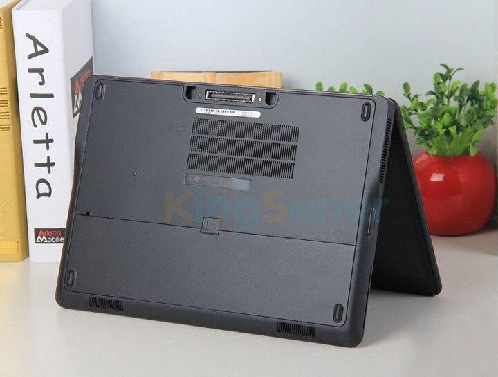 KingSener 7.4V 54WH Nouveau 3RNFD batterie d'ordinateur portable Pour DELL Latitude E7420 E7440 E7450 3RNFD V8XN3 G95J5 34GKR 0909H5 0G95J5 5K1GW - 5