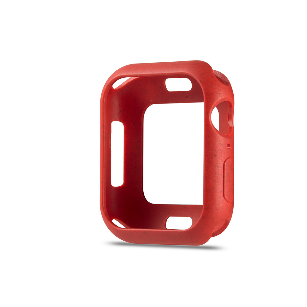 Candy Element Case for Apple Watch 30