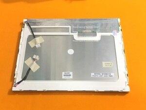 """Image 1 - Ban đầu Sharp LQ150X1LGB1 15 """"1024*768 Màn Hình LCD Hiển Thị Bảng Điều Khiển"""