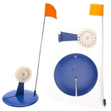 4 шт удочка для зимней рыбалки ледовая плавающая вода автоматическая
