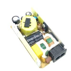 Image 4 - Módulo del interruptor AC DC 24V 3A de la fuente de alimentación, regulador de voltaje, placa convertidora, circuito, reparación desnuda, Monitor de pantalla LCD