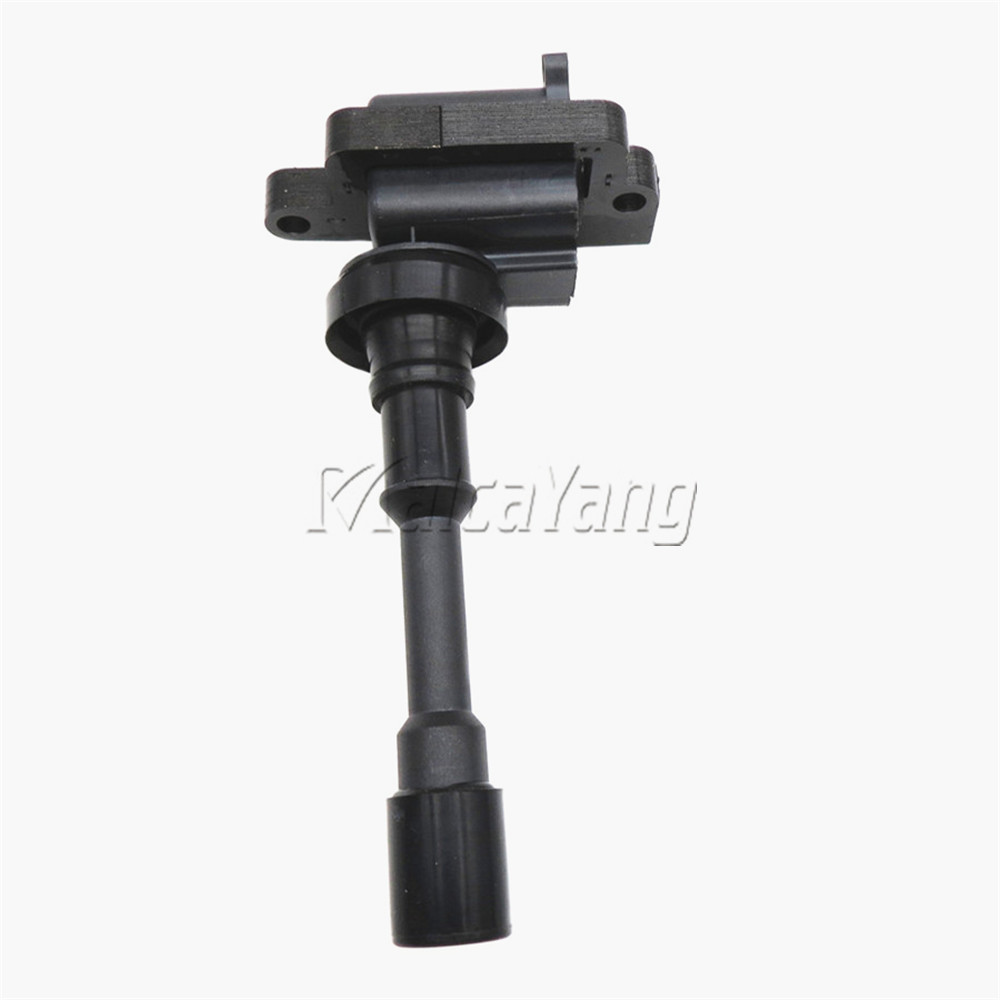 099700-048 MD361710 Ignition Coil for for Mitsubishi LANCER CEDIA Hot car parts