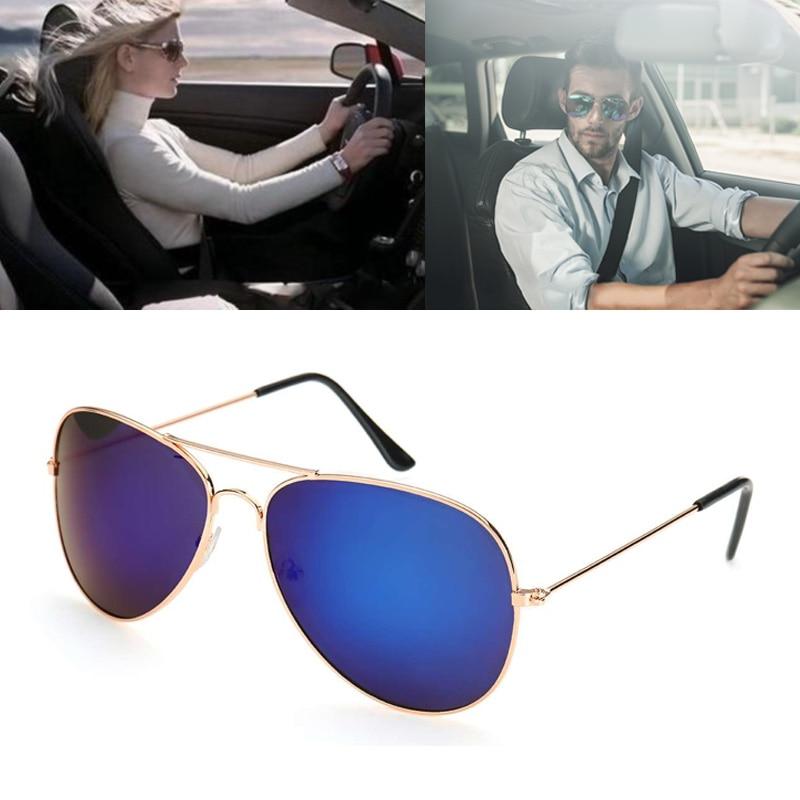 Лидер продаж, новые высококачественные солнцезащитные очки для мужчин и женщин, очки для вождения, велосипедные спортивные солнцезащитные ...
