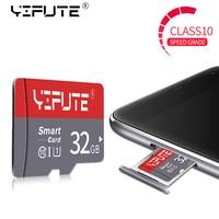 High speed Micro SD Karte 256 GB TF Karte 16 gb 32 gb 64 gb 128 gb Flash-karte Memory karte 8 GB 4 GB für kamera SD-Karte