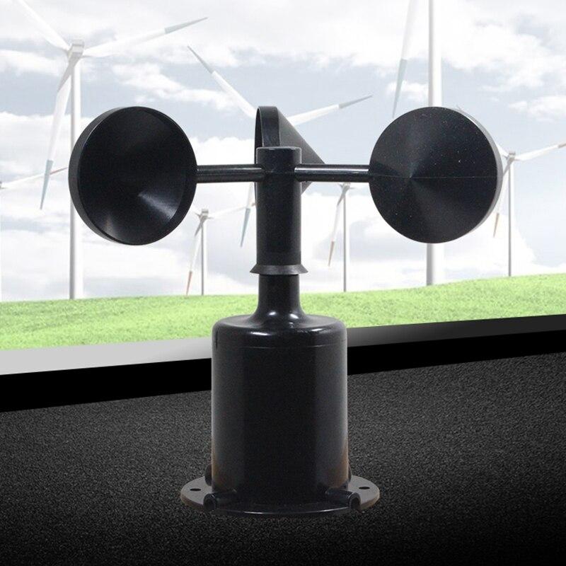 do ambiente do sensor da velocidade do