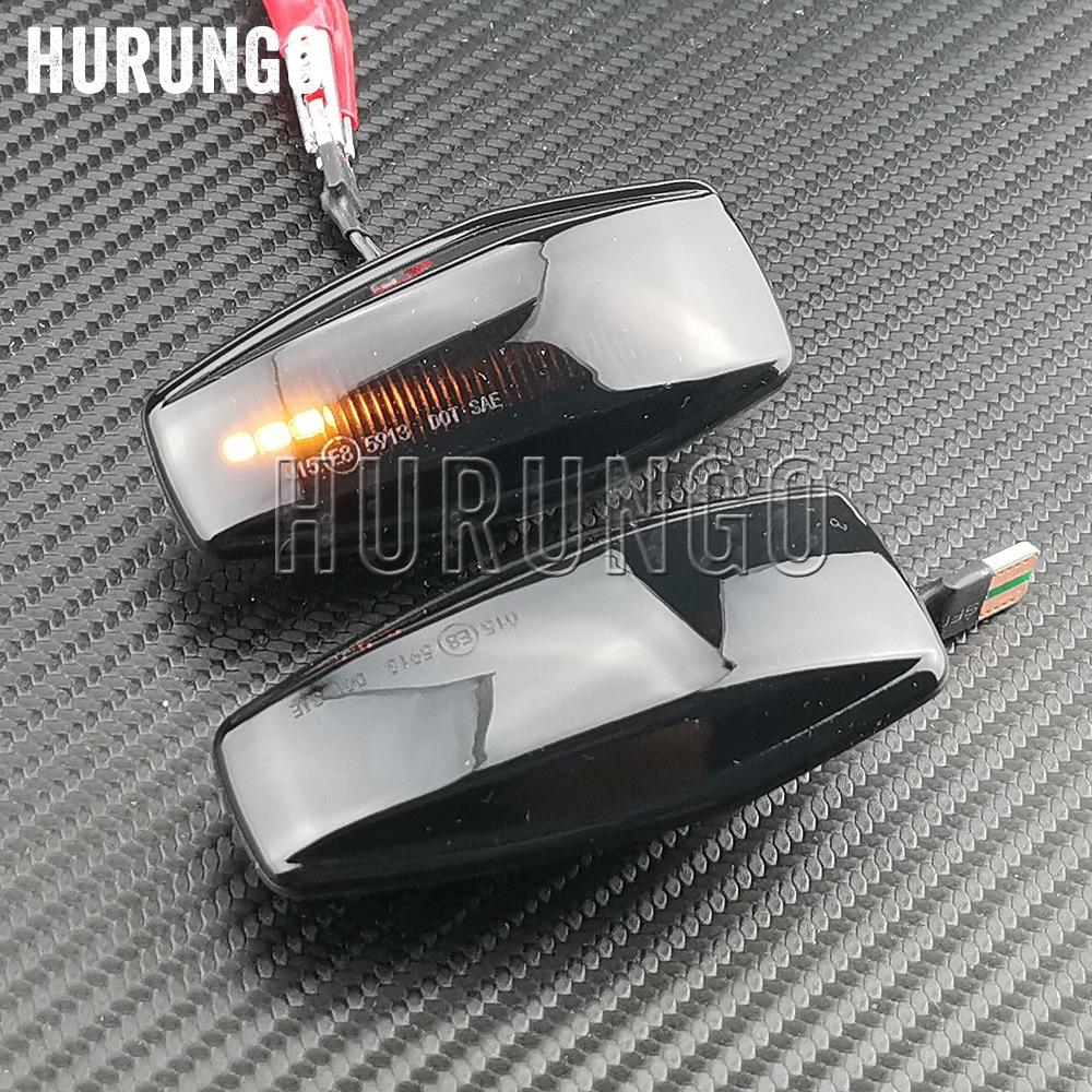Genuine Hyundai 93410-4Z000 Lighting and Turn Signal Switch Assembly