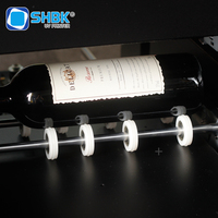 https://ae01.alicdn.com/kf/Hf6a90843c91a4b8c9d4ae814b24716eaj/A3-UV-Roller-เคร-องพ-มพ-Inkjet-พ-มพ-ทรงกระบอกเคร-องพ-มพ-UV-2-in-1.jpg