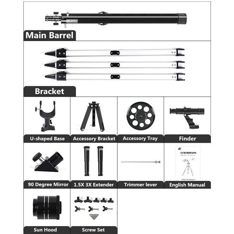 high quality ferramenta 02