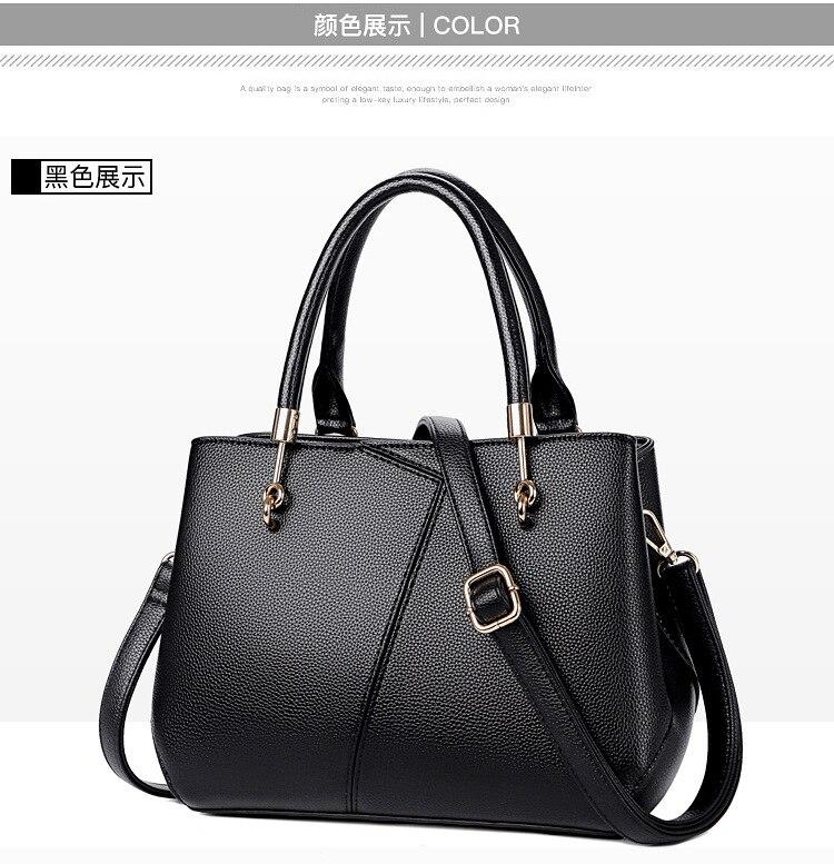 de ombro bolsa de luxo feminina saco
