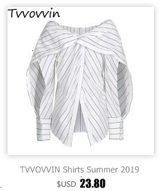 TVVOVVIN, новинка, весна-лето, корейский стиль, модный стиль, погоны, пуговицы, воротник-стойка, двубортное Женское пальто, C237