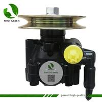 Power Steering Pump For Nissan Patrol GR IV Y60 GR 4911022J10 LHD And RHD
