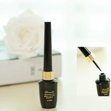 New 1pc Black Waterproof Liquid Eyeliner Long-lasting Waterproof Eye Liner pencil Makeup Cosmetic Beauty Tool Eye Liner Pencil все цены