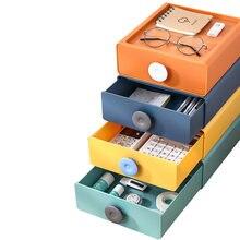 С выдвижными ящиками Тип наборный держатели канцелярские контейнер