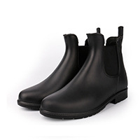 New Rubber Shoes Women Rain Boots For Girls Ladies Walking Waterproof PVC Women Boots Winter Woman Ankle Rainboots Size 35-43 цены онлайн