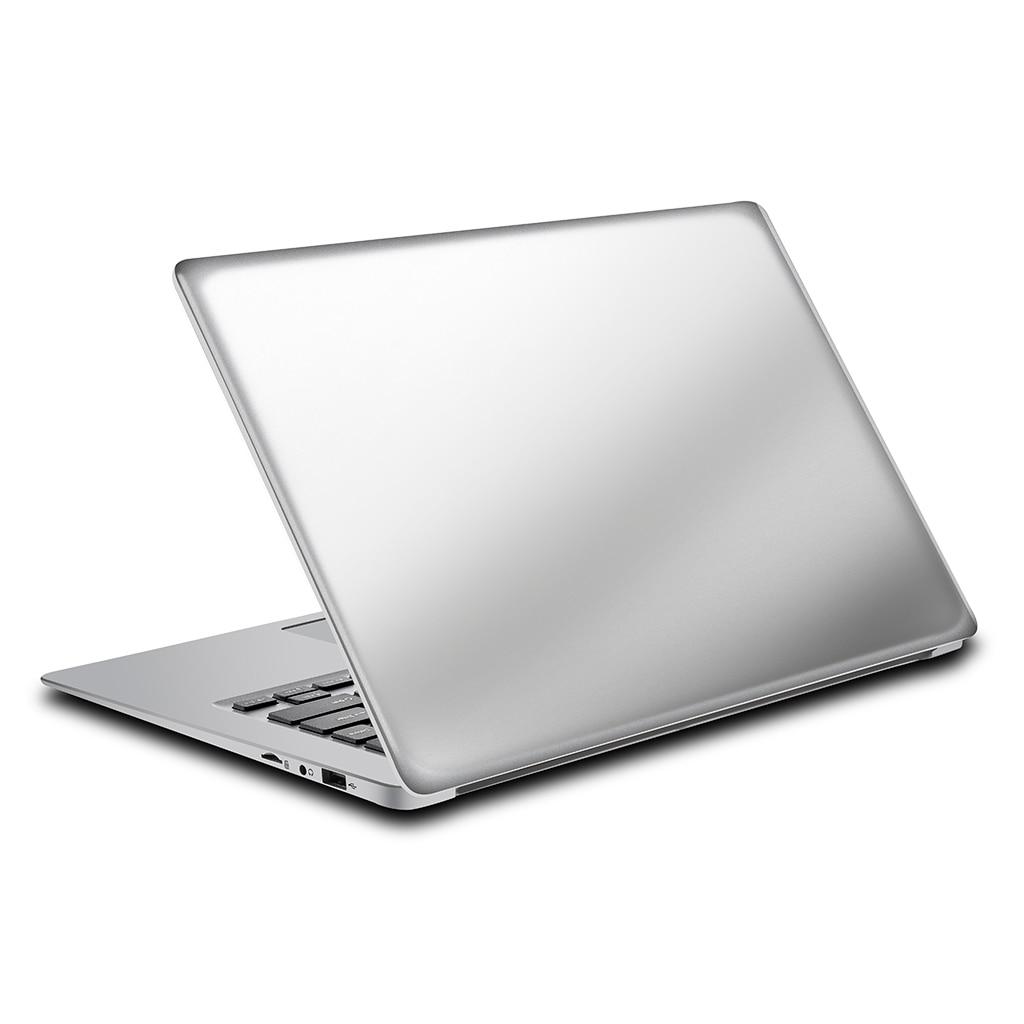 lowest price Jumper EZpad Pro 8 2 in 1 Tablet PC 11 6 inch IPS 1080P Laptop with Keyboard N3450 Quad Core 8GB DDR4 128GB Windows 10 EU Plug