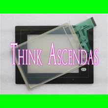 1pcs new  V806 V806MD V806iMD V806MD 031  V806CD V806iCD V806TD V806iTD Protective film / Touchpad