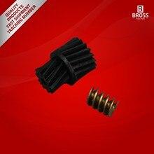 BDP644 привод дверного замка для ремонта 2037200135 для W203 W211 CLK W209 A209