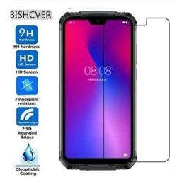 На Алиэкспресс купить стекло для смартфона tempered glass for doogee s68 pro screen protector 9h 2.5d phone on protective glass for doogee s68 pro glass