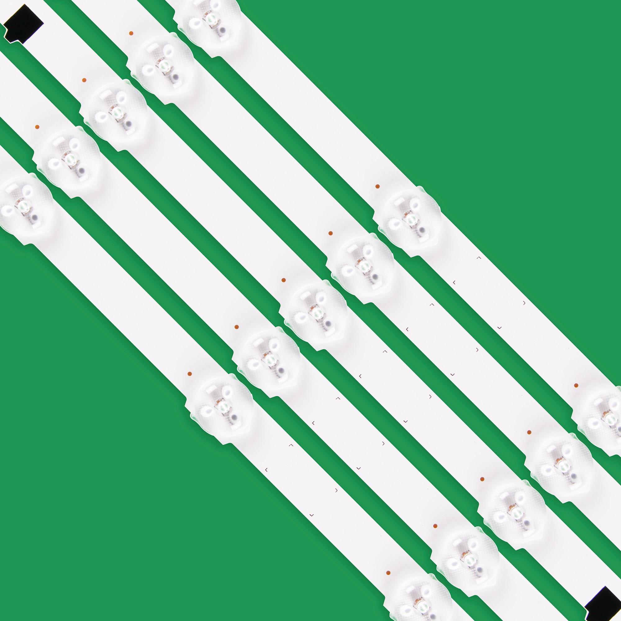 Flashtube Xenon Lamp Repair Part Replacement Strobe Speedlite Blitz Meijunter 1 Pcs Flash Tube Xenon Lamp for Godox V850 V860 685