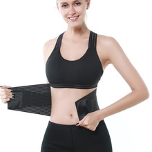 New Waist Trainer Corset Body Shaper Modeling Belt Slimming Underwear Reducing Shapers and Woman Shapewear Sexy Lingerie