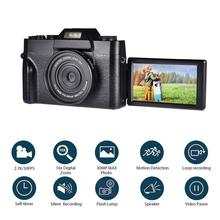 Digital Camera HD IPS Screen Video 30.0MP Camera