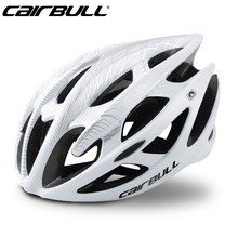 цена на Bicycle helmet riding helmet outdoor sports road mountain bike dead coaster cycling Bicycle riding equipment S/M for children