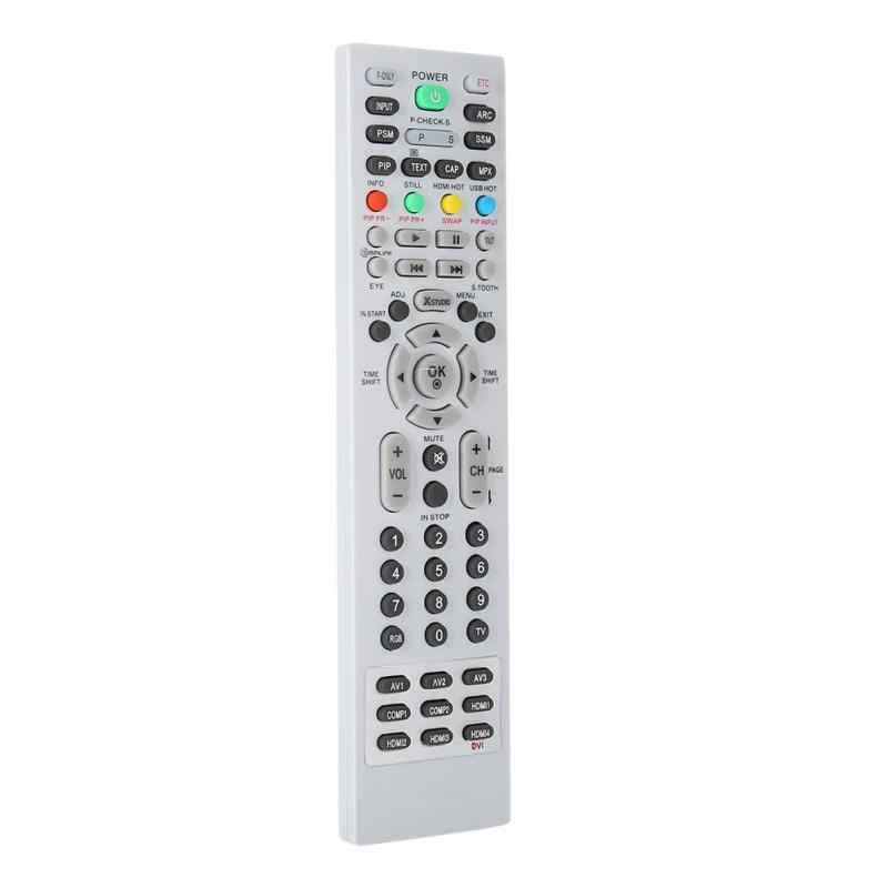High Quality Replacement Service HD Smart TV Remote Control For LG LCD TV MKJ39170828 high quality remotes controller