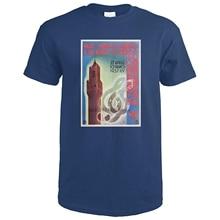 camiseta fiorentina RETRO VINTAGE