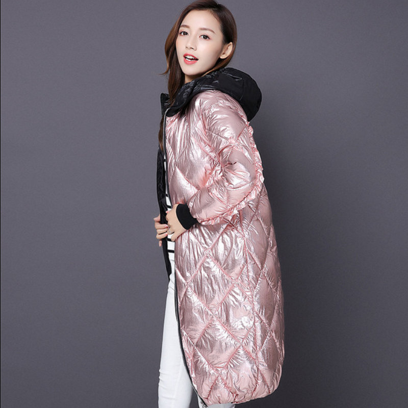 Fashion New Style 2020 Holiday Young Style Solid Woman Sexy Coat 1038