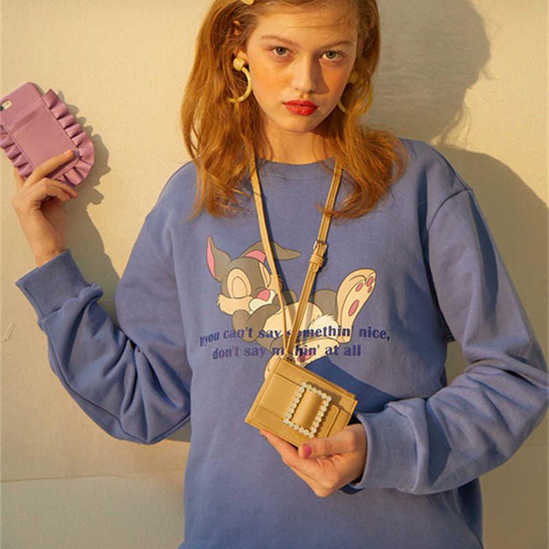 Алмазный замок, кошелек, дизайнерская мини-сумка для женщин, стильный женский кошелек, элегантная сумка на грудь, Дамский висящий кошелек, новинка 2019