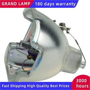 Image 4 - 5J.J2N05.011 High quality Replacement projector bare lamp for BENQ SP840 with 180 days warranty