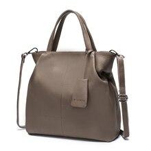 Bolsos Miyaco bolso de marca para mujer bolso bandolera de cuero PU suave para mujer bolso con asa superior para mujer bolso de hombro