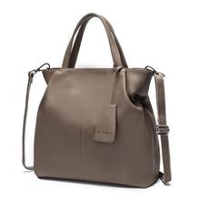 Miyaco Bags Women Brand Purse and handbags Female Soft PU Leather Crossbody Bag Desingner Top handle bags for Women Shoulder Bag
