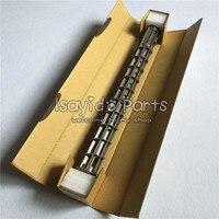 4X AD03 8091 MP4000 MP5000 Desenvolvedor Rolo Para Ricoh Aficio MP4001 MP5001 MP3500 MP4500 Mistura Mexendo 1035 2035 1045 2045|Peças de impressora| |  -