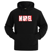 2019 Autumn And Winter Brand Sweatshirts Men High Quality Letter Printing Fashion Mens Hoodies Thickened Hoodie