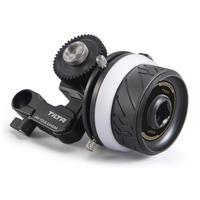 TILTA FF T06 MINI follow focus Lens Zoom Control Lightweight for DSLR SONY A7 A9 NIKON GH5 BMPCC 4K 6K CAGE