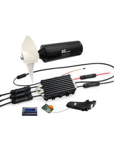 Surfboard-Kit Motor Maytech Remote Electric-Hydrofoil Efoil 65162 ESC 1905WF 300A Fully
