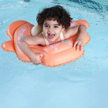 Swimming Toys Cozy-Coze Children&Baby Swim Float Outdoor Inflatable Baby swimming Floating Indoor Bathtub Swimming pool float