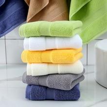 5 звезд роскошный 16s 21s Пользовательский логотип турецкий хлопок белое полотенце для лица Спа Отель