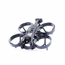 iFlight TurboBee 66R 66mm Micro FPV Race Whoop Frame with 30mm propeller guard for FPV racing drone part