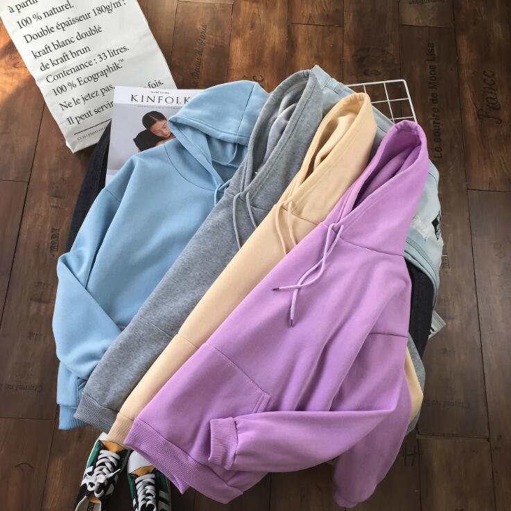 Now-United-Grupo-Hoodies-Women-s-Clothing-Harajuku-Hoodies-and-Sweatshirts-Streetwear-Hoodie-Teenagers-12-14(4)