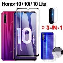 9h Защитное стекло для хонор 10 i 10лайт honor 10i хонор10i