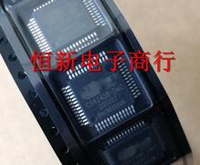 5PCS ~ 10 stks/partij CS42438 DMZ QFP52 Nieuwe originele