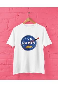 PLAYBACKMODA DESIGN SPACE NASA-PLATE koszulka z nadrukiem dla tanie i dobre opinie SHORT TR (pochodzenie)