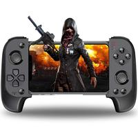 Saitake Gamepad Trigger Controller Joystick Mobile per telefono Android IPhone PC Game Pad TV Box Console Control per IOS IPhone