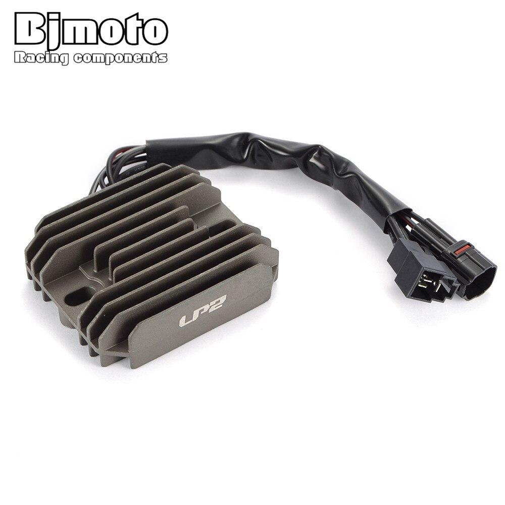 Voltage Regulator Rectifier for SUZUKI GSXR 600 750 2006-2010 GSXR1000 2005-2013