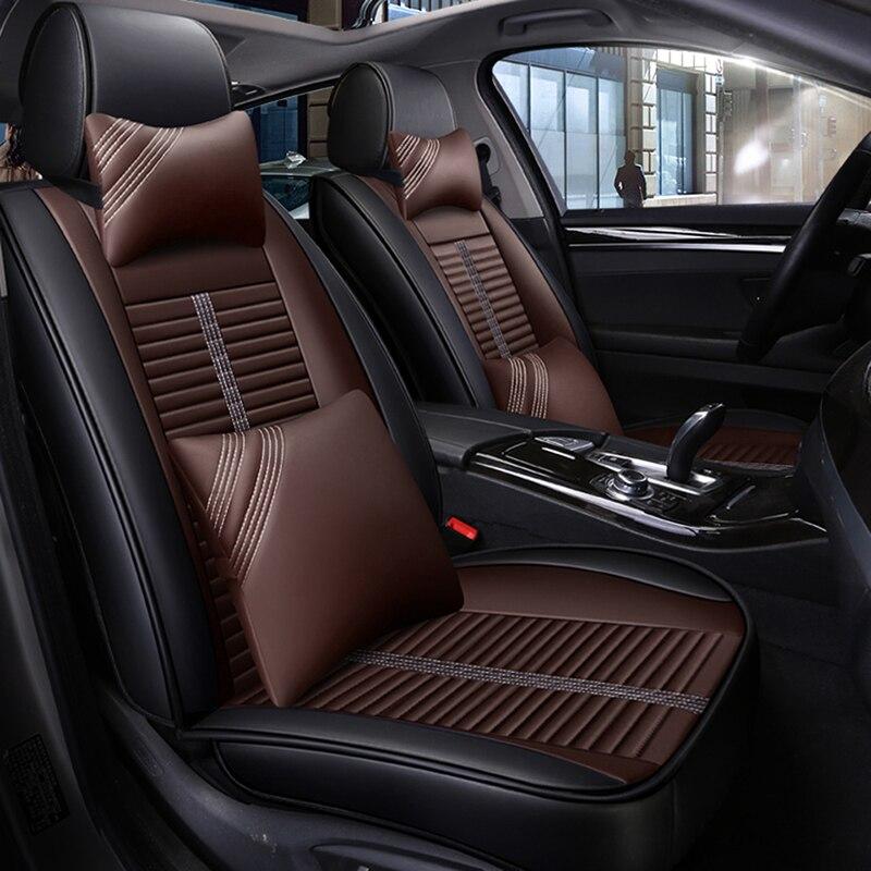 Front row + rear row mercedes benz w205 w124 w245 A160 180 B200 c200 c300 E class GLA GLE S600 ML E220 all models